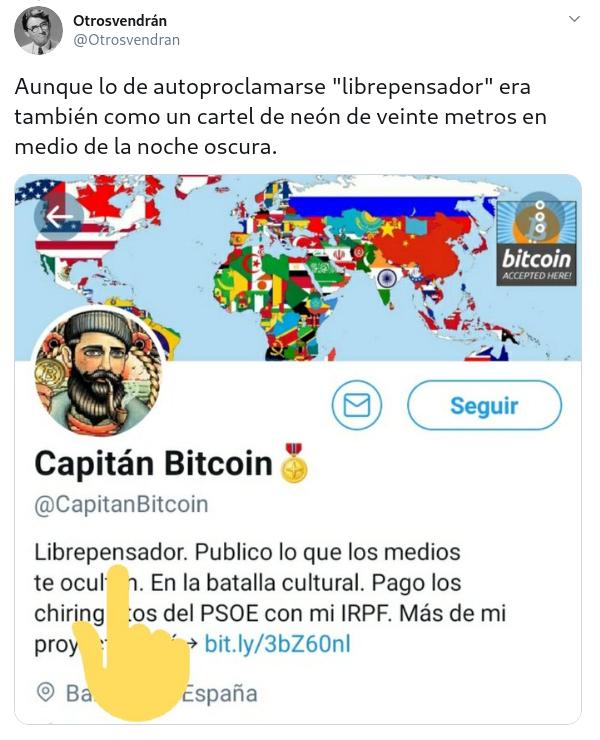 CRIPTODIVISAS , Bitcoins y tal.... - Página 4 Created-with-GIMP