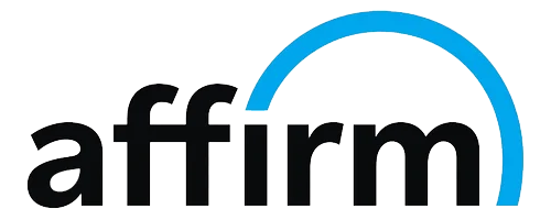 affirm-png