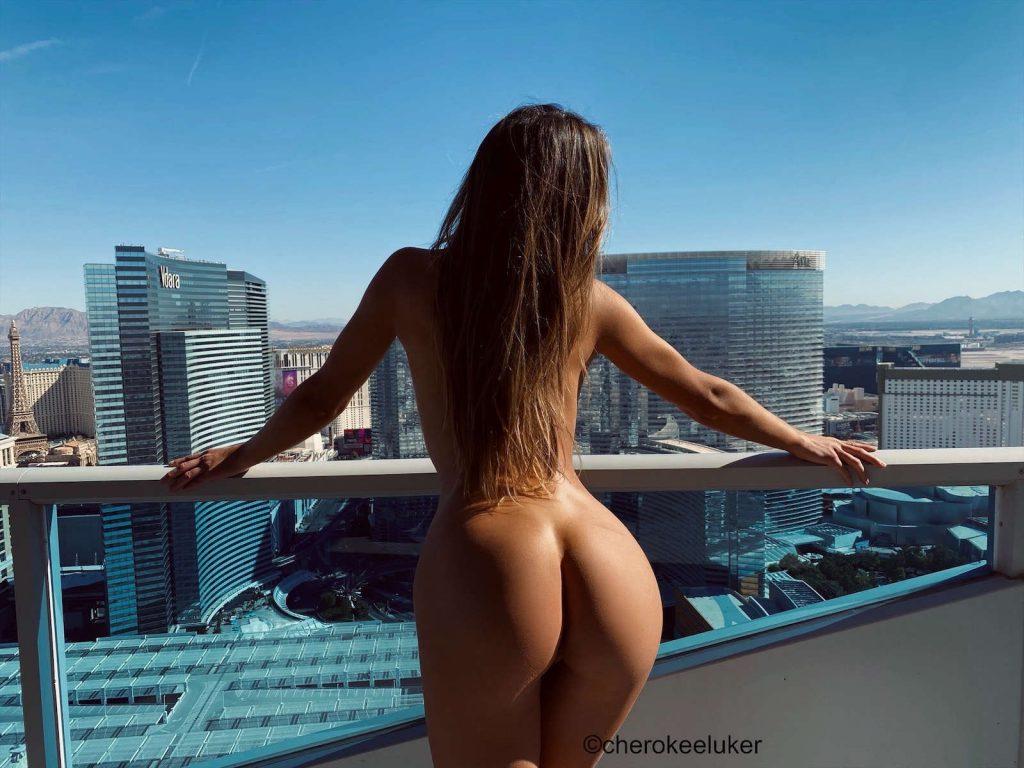 Fit-Naked-Girls-com-Cherokee-Luker-nude-fit-23-1024x768