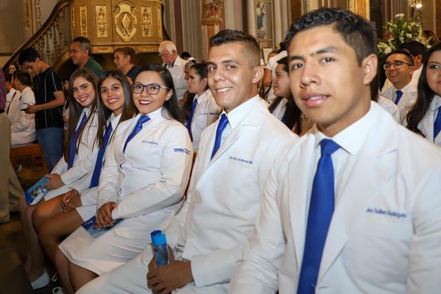Graduacio-n-Medicina-17