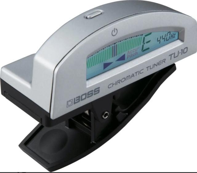 Afinador Headstock IMG-20200430-171640