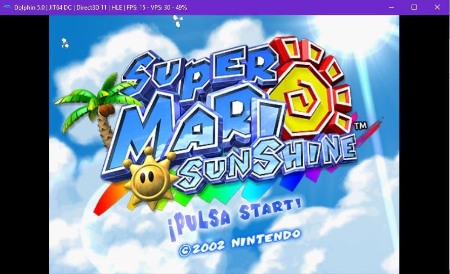 Mario-Sunshine1