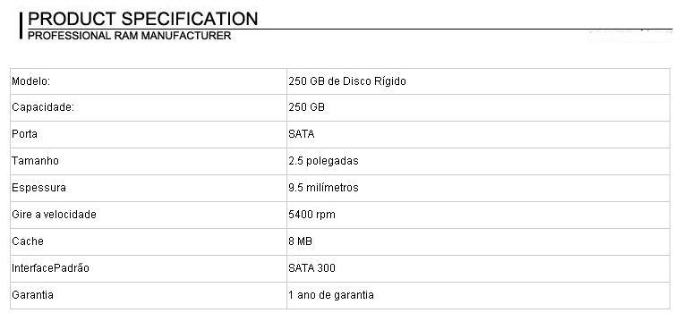 i.ibb.co/YjPdq8J/Disco-R-gido-250-GB-Sata-2-5-Polegadas-Hard-Disk-Drive-WD2500-BEKT.jpg