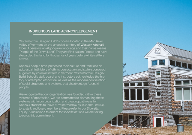 ym-annual-report-Indigenous-land