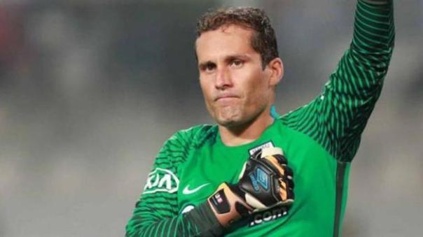 leao-butron-se-retira-tras-25-anos-de-ser-futbolista-profesional