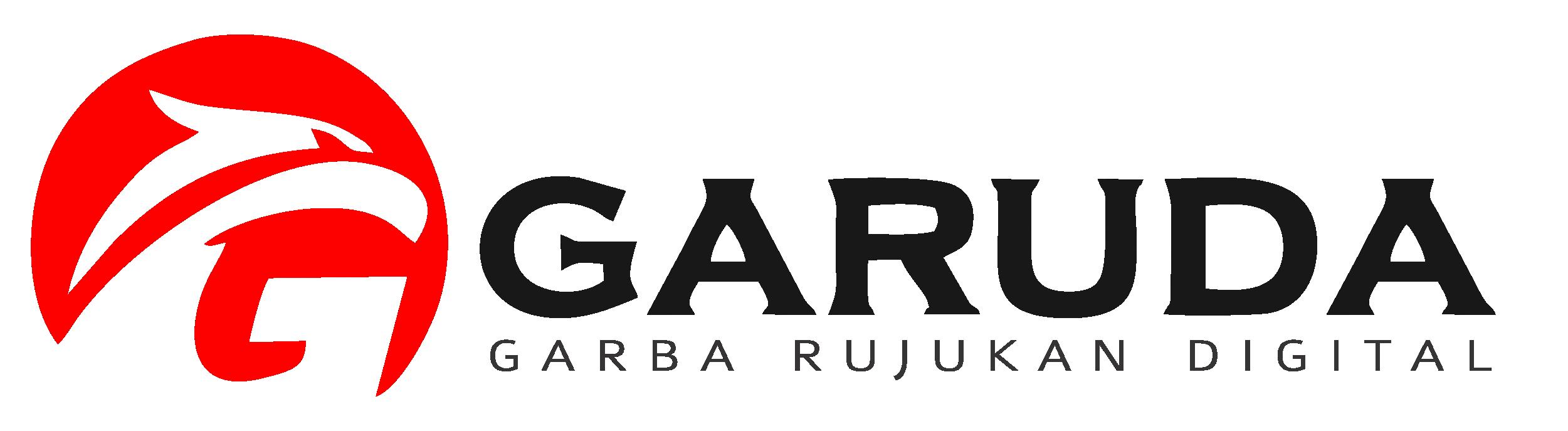 Garuda11