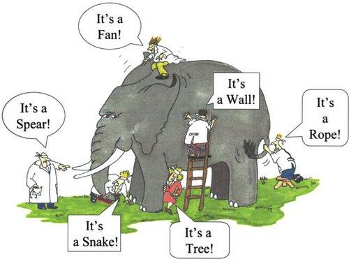 Elephant-Blind-Men.jpg