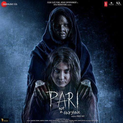 [Image: Pari-Hindi-2018-20180305-500x500.jpg]