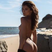 Rebecca-Bagnol-Summer-Memories-by-Hannes-Walendy-5