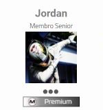 Jordan-150.png