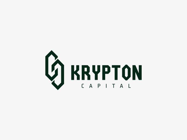 For details go to: https://reportedinfo.com/2018/09/20/cryptoscam/