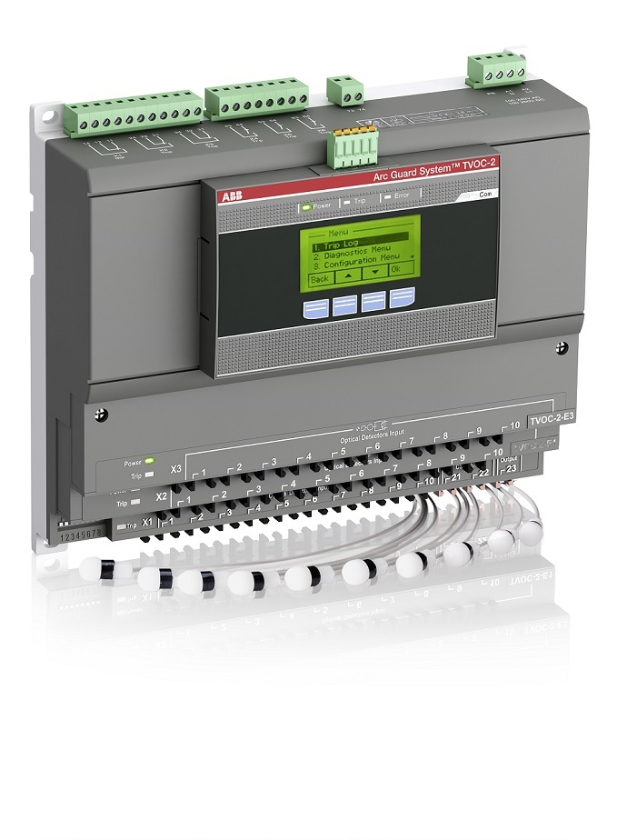 1sfc170005v0002-arc-guard-tvoc-2-and-com-module-master-mirror-fibre1