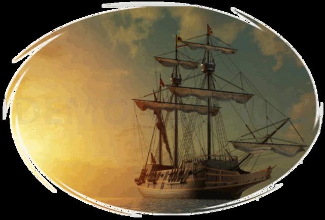 vaisseaux00012.png