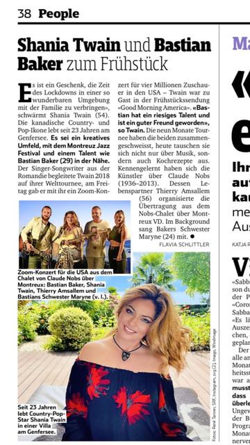 shania-blicknewspaper081520-1
