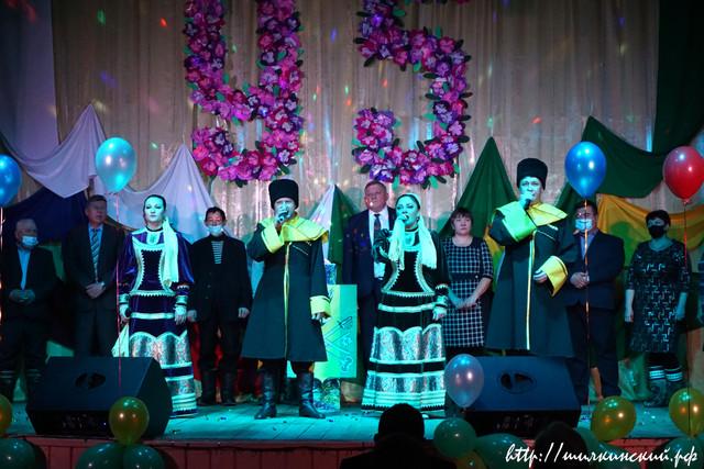 Otkritie-Goda95letiya-Rayona20-02-2021-13