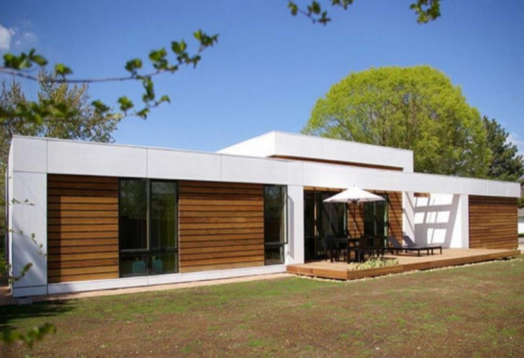 Garden Designs Green House Renovation
