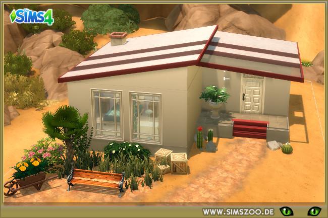 [Bild: Starter2-Sims.jpg]