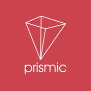 شركة بريزميك ميديا للدعاية والاعلان