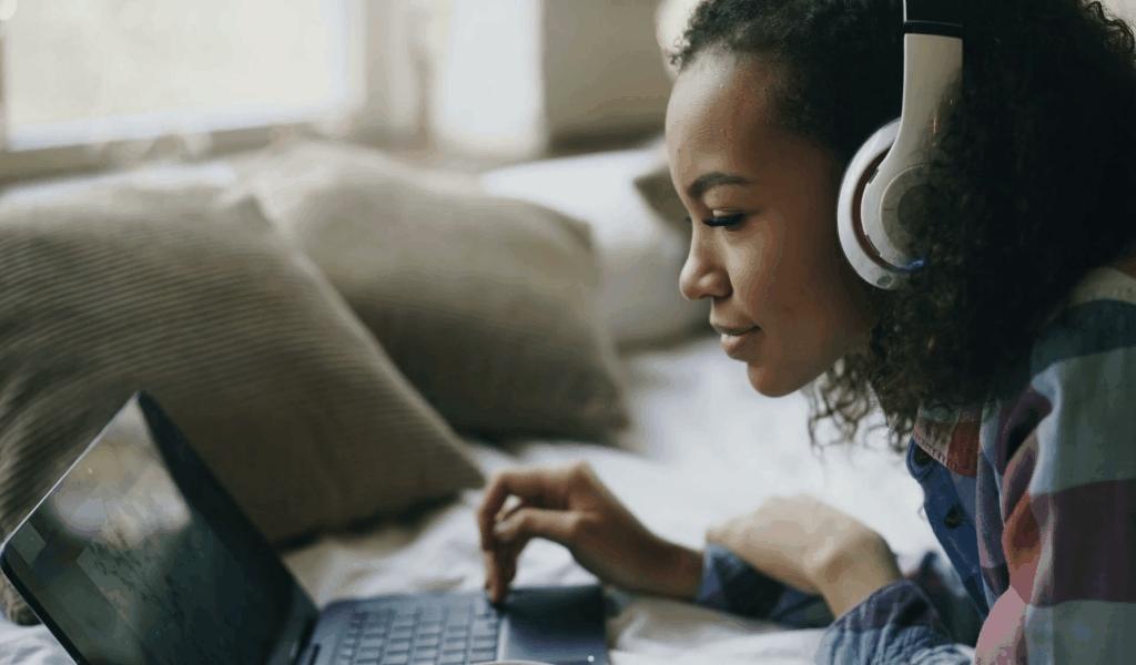 Kord Bika Online Music Player