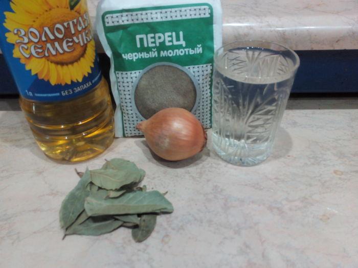 Специи и  добавки могут быть самыми разными. ¦Фото: novate.ru.