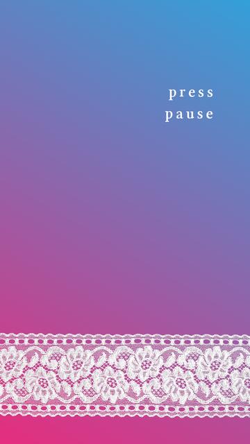 Brightly-Alex-pause
