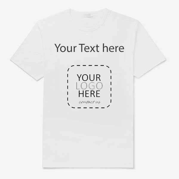 [Image: something-tshirt.jpg]