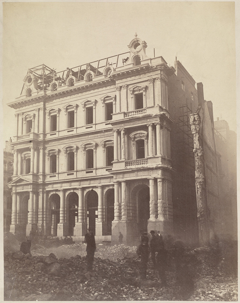 https://i.ibb.co/YjtG38F/The-Great-Boston-Fire-of-1872-41.jpg
