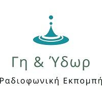 logo-preview-818a9b0a-45ec-4879-81ff-b1d0d968e941-1