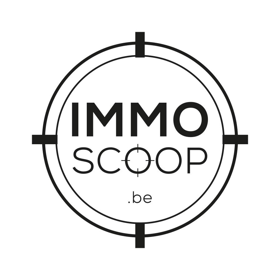 Immoscooplogo