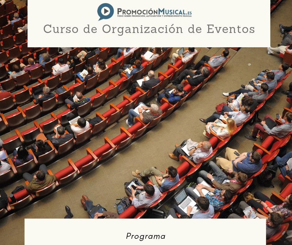 Curso-de-Organizaci-n-de-Eventos