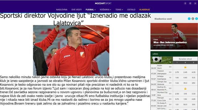 Izjava-Kosanovica-nakon-ostavke.jpg