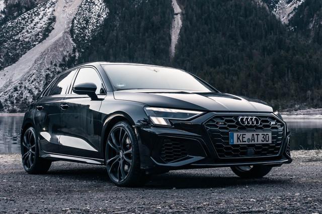 2020 - [Audi] A3 IV - Page 25 8-E69851-D-4-F46-41-D3-A017-2-DE7-A69-D4611