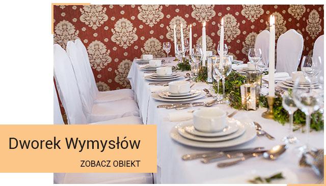 Dworek-Wymys-w11