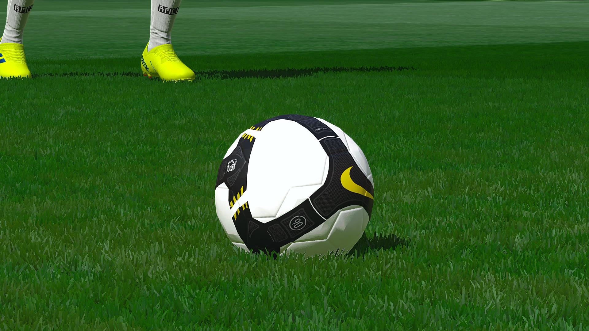 [Image: Pro-Evolution-Soccer-2019-Screenshot-201...-52-19.png]