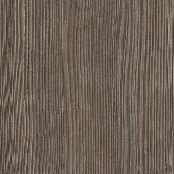 +20% Н1484ст22 Сосна Авола коричневая