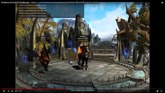 Captura-de-pantalla-123