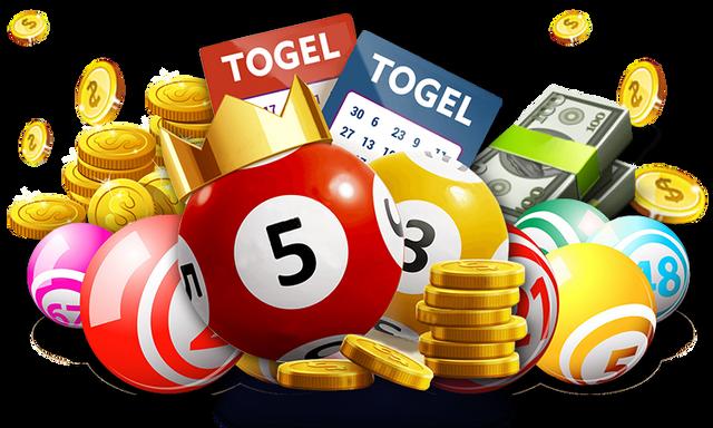 agen-togel-5-png