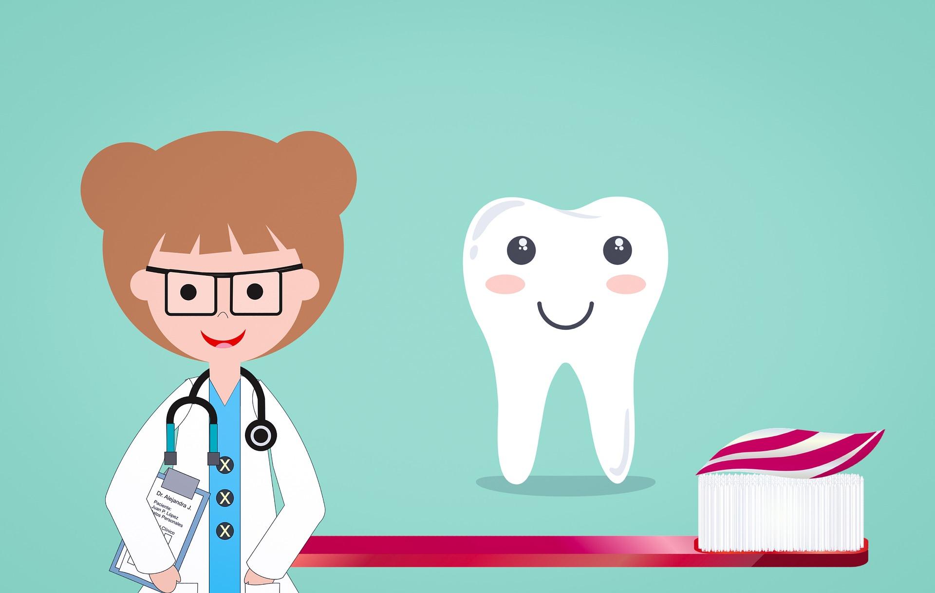 tooth-4023604-1920.jpg