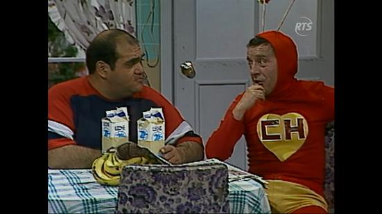 el-gordo-1982r-rts.png