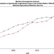 USA-GMO-Share-1996-2020-nr-2