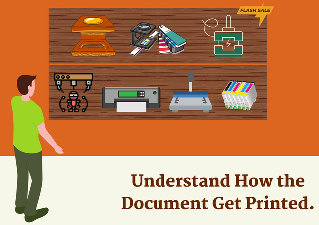 Understand-How-the-Document-Get-Printed