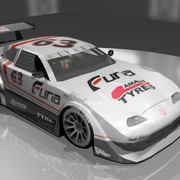 ls2 lynx xkr Furia preview