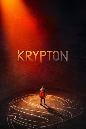 კრიპტონი KRYPTON