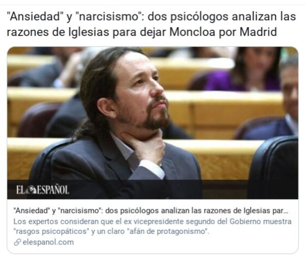 El topic de los haters de Podemos (no queda otro, sorry guys) - Página 4 Jpgrx1xx891zzz1