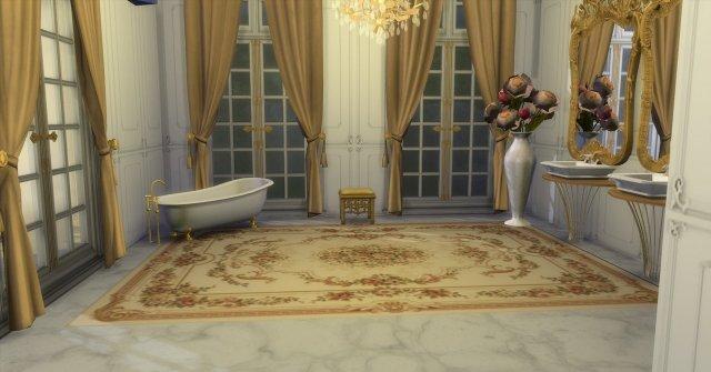 1-Royal-Wedding-Venue23