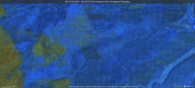 2021-07-27-00-00-2021-07-27-23-59-Sentinel-2-L2-A-Atmospheric-Penetration-4