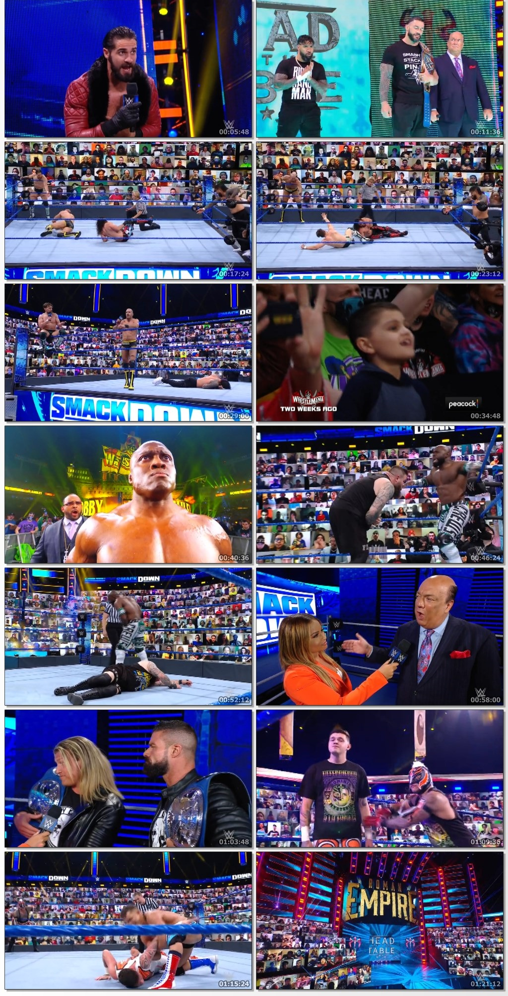 WWE-Friday-Night-Smack-Down-23th-April-2021-www-1kmovies-cyou-English-720p-HDRip-1-GB-mkv-thumbs