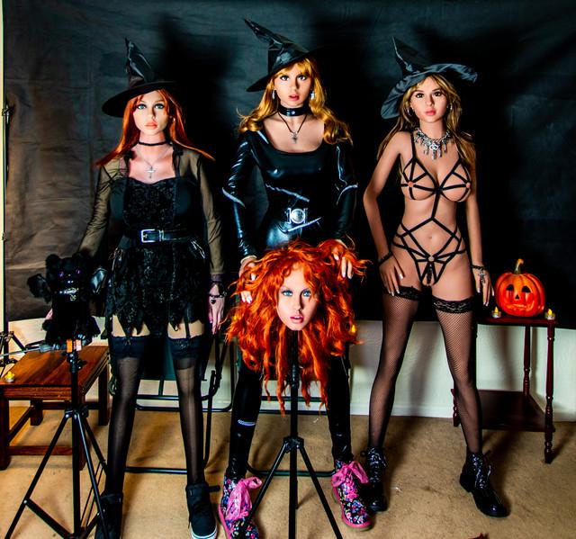 Halloween1-1.jpg