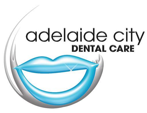 wisdom teeth removal adelaide.jpg