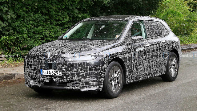 2021 - [BMW] iNext SUV - Page 6 6-A8-FE98-A-94-C7-45-FD-9328-73595865-A7-E4